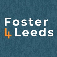 Leeds City Council Fostering Department