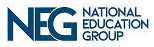 National Education Group