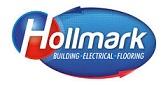 Hollmark