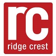 Ridge Crest Cleaning Services