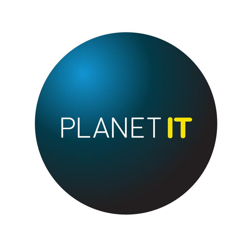 Planet IT Ltd