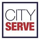 Birmingham City Council Cityserve