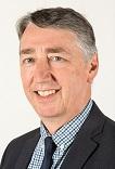 David Kilgallon