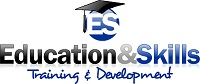 Education and Skills Training and Development