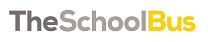TheSchoolBus