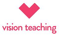 Vision Teaching