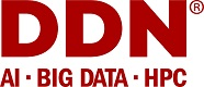 Datadirect Networks UK (DDN)