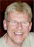 Sir John Jones - International Speaker, Author, Everton Supporter
