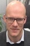 Stephen Fraser - Deputy Chief Executive, Education Endowment Foundation