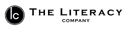 The Literacy Company