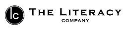 The Literacy Company