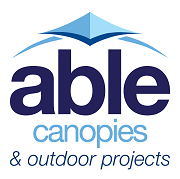 Able Canopies