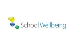 School Wellbeing Logo - Mondale