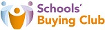 Schools' Buying Club