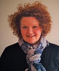 Julie Harmieson - Co-Director of Trauma Informed Schools UK (TISUK)