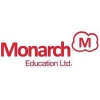 Monarch Education