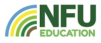 NFU Education