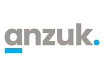 Anzuk Education