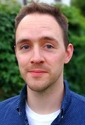 Dr Dan O'Hare BSc. (Hons), DEdPsy, CPsychol, AFBPsS – Educational Psychologist, Gloucestershire County Council