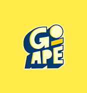 Go Ape! Temple Newsam