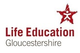 Coram Life Education Gloucestershire
