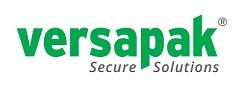 Versapak Secure Solutions