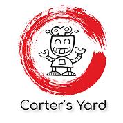 Carter's Yard Phonics