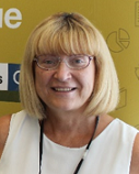 Helen Lumb - Schools Commercial Team, Department for Education