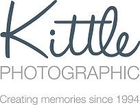 Kittle Photographic