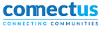 ConnectUS Tech