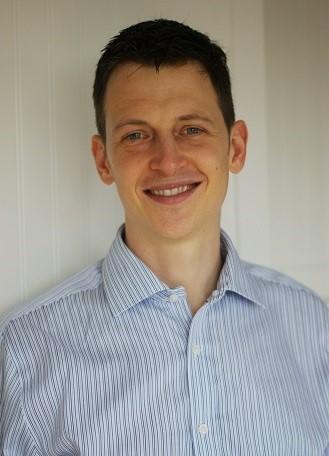 Gareth Metcalfe