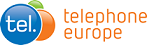 Telephone Europe