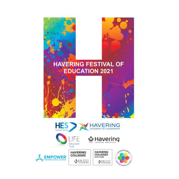 21HAVFE Logo for Web