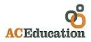 AC Education