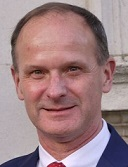Stephen Lester - Institute of School Business Leadership
