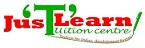 Just Learn Tuition Centre T/A Jus Education