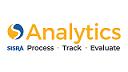 SISRA Analytics