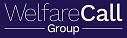 Welfare Call Group
