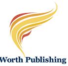 Worth Publishing