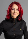 Dr Carrie Grant (HC)