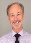 Clive Leach M.Org.Coaching