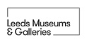 Leeds Museums and Galleries and MyLearning.org