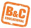 B & C Educational