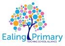 Ealing Primary Teaching School Alliance