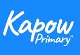 Kapow Primary
