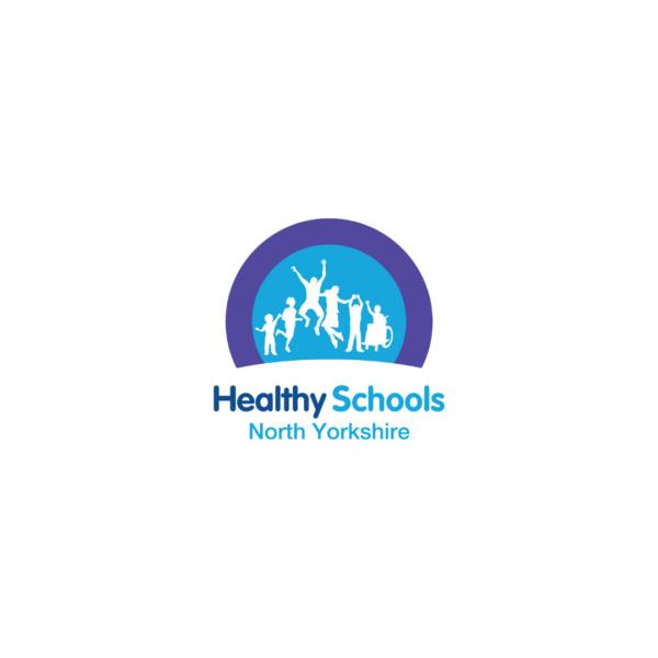 North Yorkshire Healthy Schools