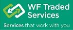 WF Traded Services