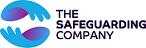 The Safeguarding Company