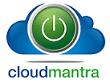Cloudmantra