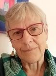 Prof Anne Watson